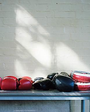 killer-punch-mosaic-11.jpg