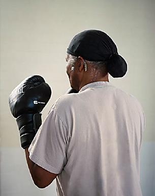 killer-punch-mosaic-13.jpg