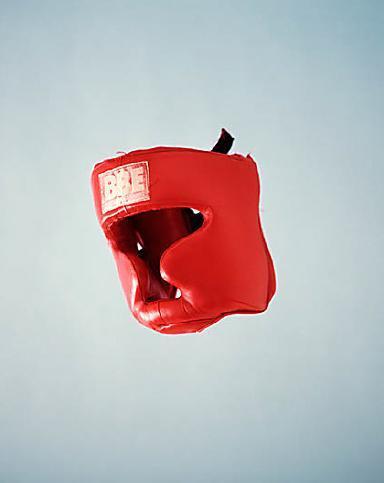 killer-punch-mosaic-4.jpg