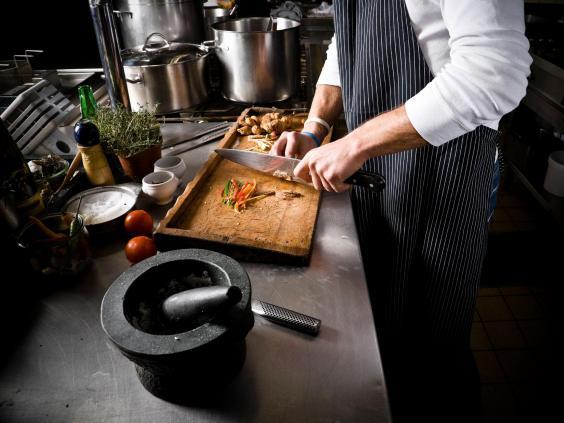 private-chef-belle-assiette.jpg