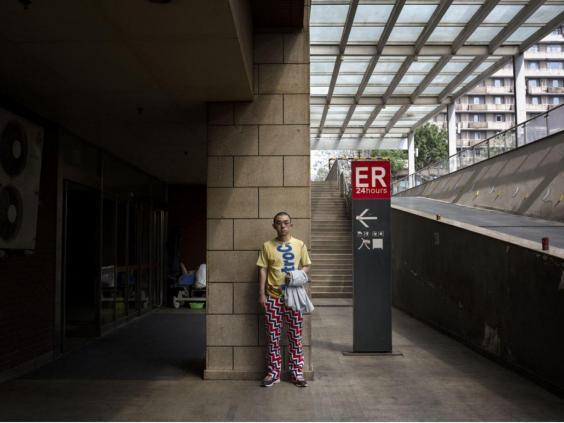 lgbt-china-10.jpg