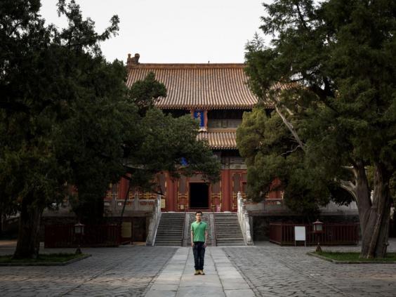 lgbt-china-12.jpg