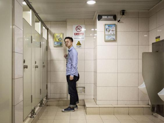 lgbt-china-2.jpg