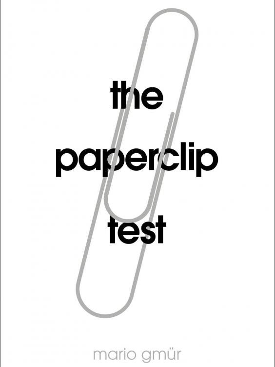 the-paperclip-test-cover.jpg