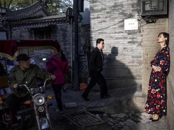 lgbt-china-18.jpg