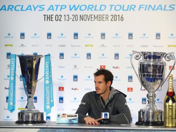 Djokovic beats Thiem after scare