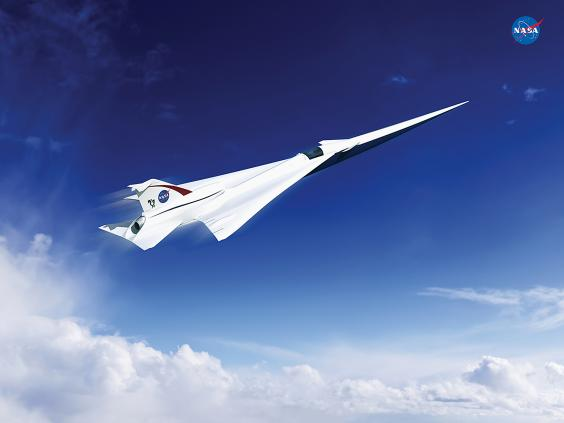 nasa-supersonic.jpg