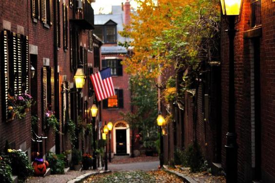 beacon-hill-boston-3017670143-9915245e8c-o.jpg