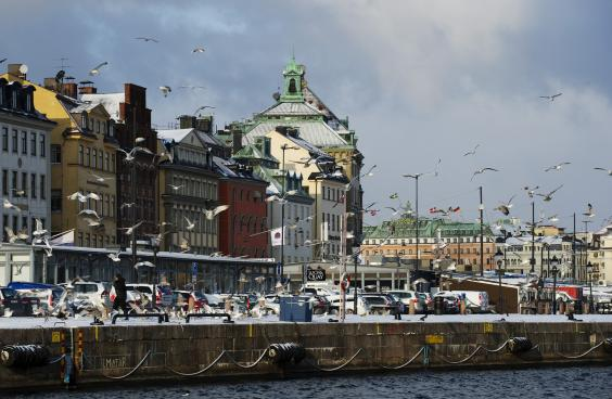 stockholm-gettyimages-138086311.jpg