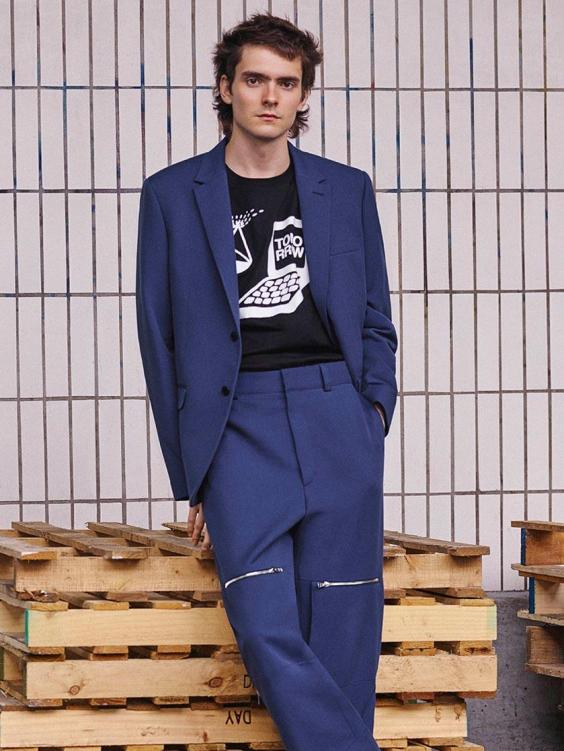 stella-mccartney-menswear-suit.jpg