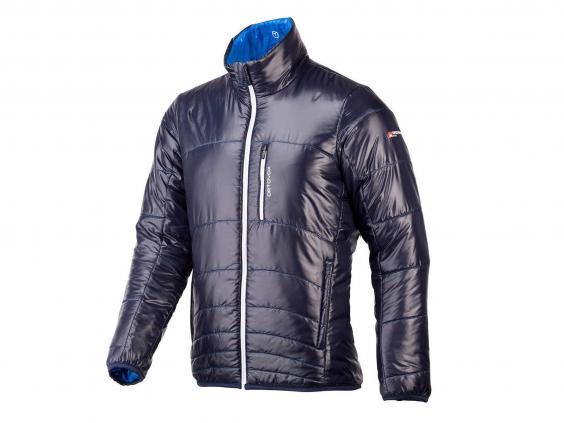ortovox-piz-boval-jacket.jpg