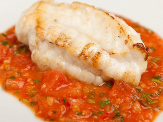 monkfish-recipe.jpg