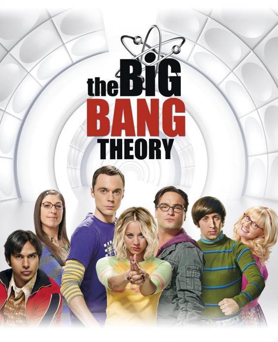 big-bang-theory-s9-8.jpg