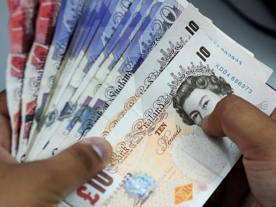 pound-sterling.jpg