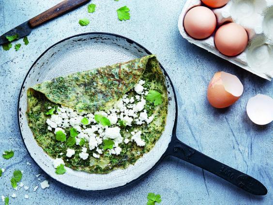 herby-omlette.jpg