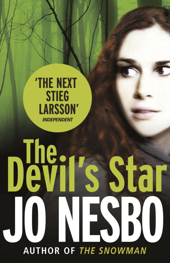 the-devils-star.jpg