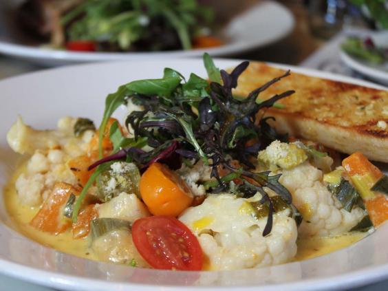 cauliflower-butternut-cheese.jpg