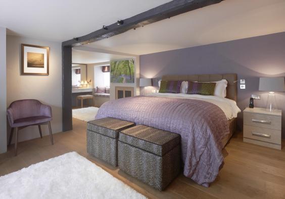 juniper-bedroom-1.jpg