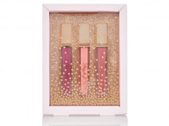 dazzling-lip-gloss-trio-in-0.jpg
