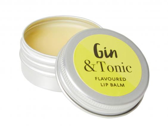 gin-and-tonic-coconutgrass--0.jpg
