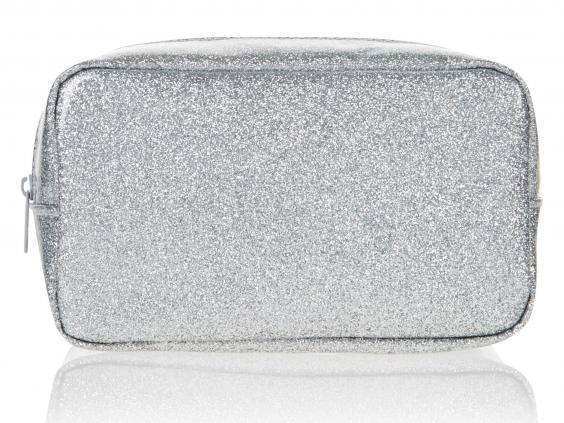 silver-cosmetic-bag-closed.jpg
