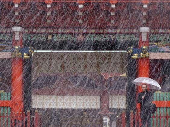japan-snow-1.jpg