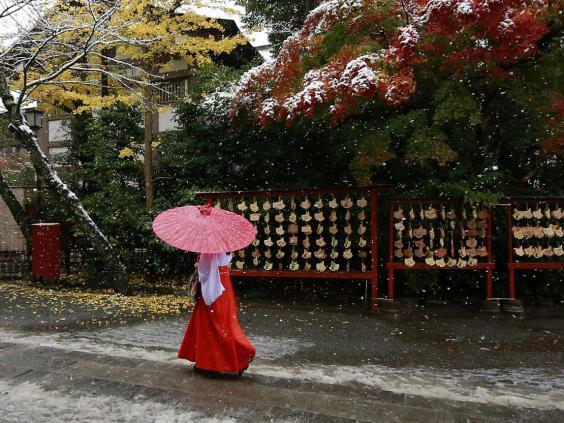 japan-snow-3.jpg