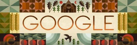 google-doodle-24-11.jpg