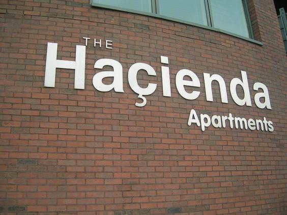 hacienda-apartments.jpg