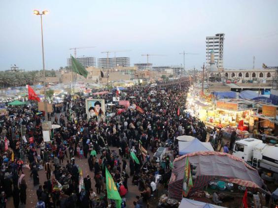shia-muslim-march-4-0.jpg