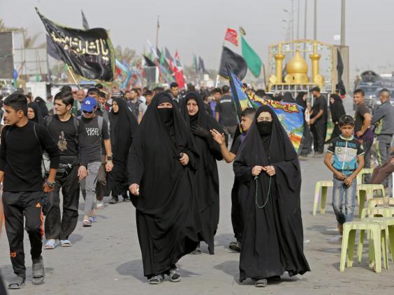shia-muslim-march-5.jpg