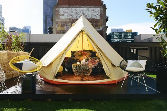 St-Jeromes-Hotel-melbourne-4m-tent-exterior.jpg