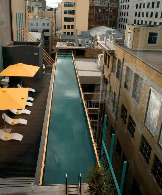 pool-from-11.jpg