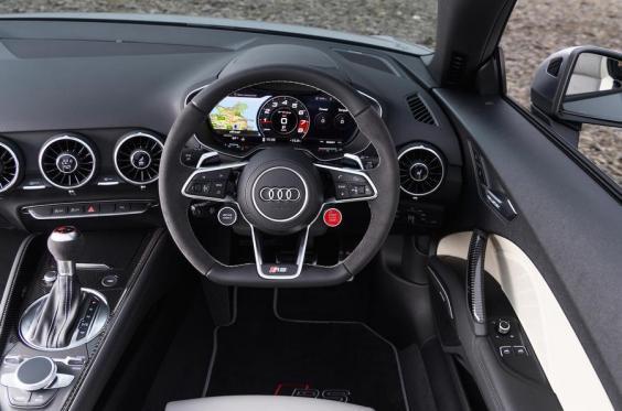 audi-tt-rs-roadster-21.jpg