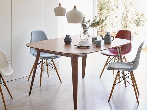 Cyber Weekend 2016 Deals The Best Furniture Bargains