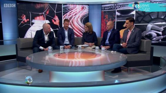 victoria-derbyshire-bbcnews-pawire.jpg