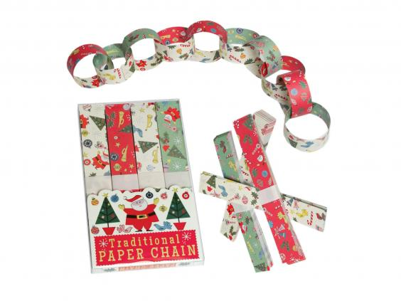 dotcomgiftshop-paper-chains.jpg