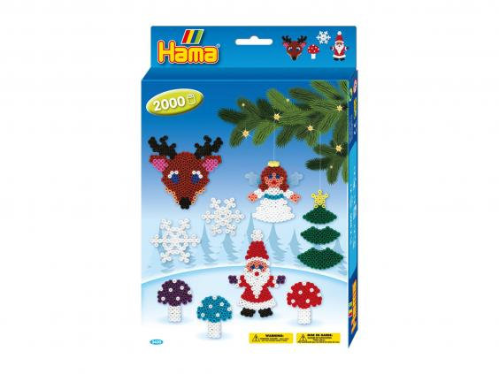 hama-christmas-hanging-box.jpg