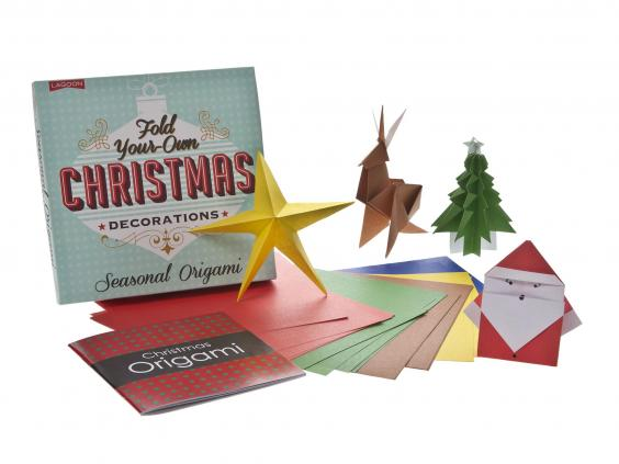 origami-christmas-decoratio.jpg