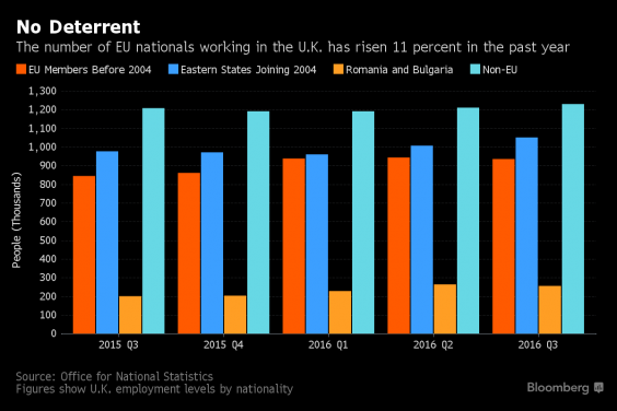 bloomberg-chart-1.png