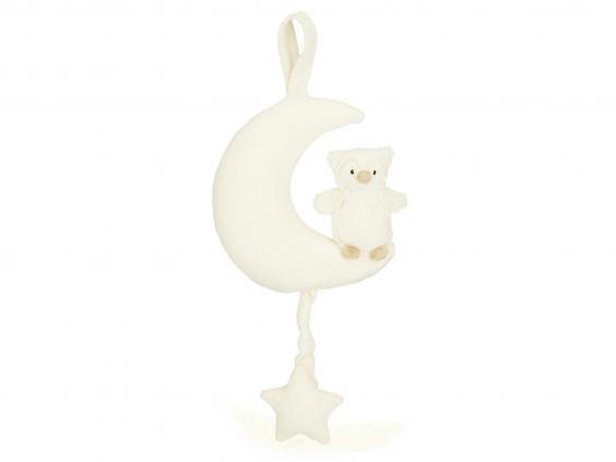 jellycat-snowy-owl-musical-.jpg