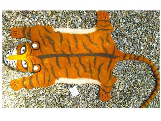 raj-the-tiger-rug.jpg