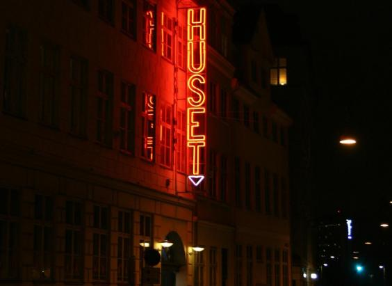 europe denmark articles the best live music venues in copenhagen