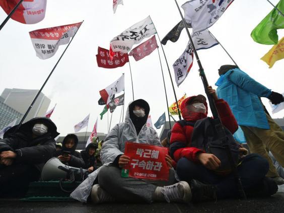 south-korea-protest-1.jpg