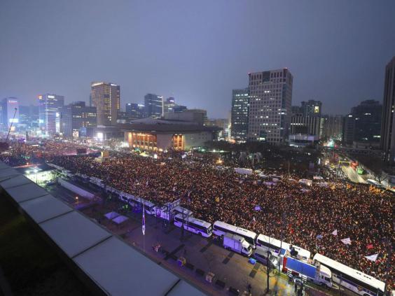 south-korea-protest-3.jpg