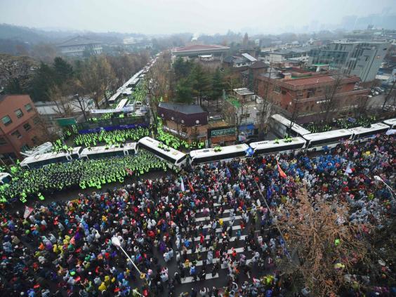 south-korea-protest-4.jpg