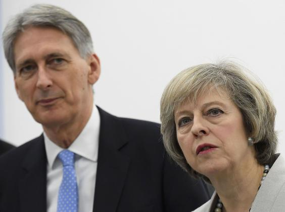 reuters-theresa-may-philip-hammond-.jpg
