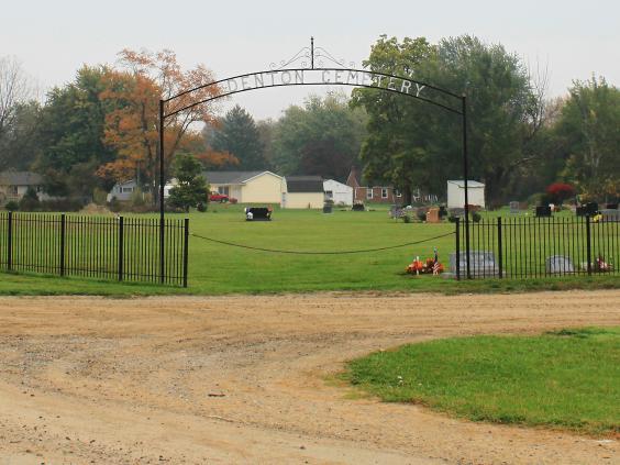 denton-cemetery-michigan.jpg