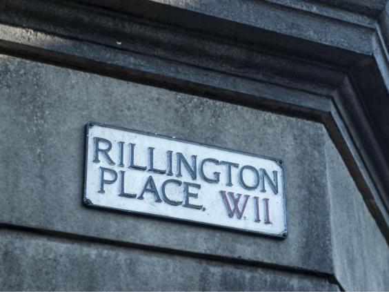 rillington-place-2.jpg