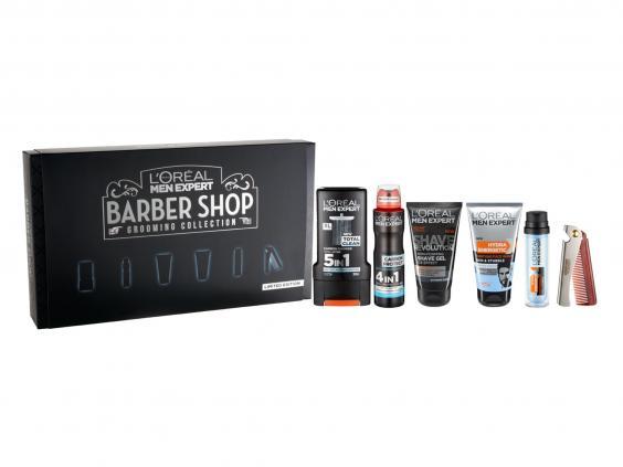 loreal-barbershop.jpg